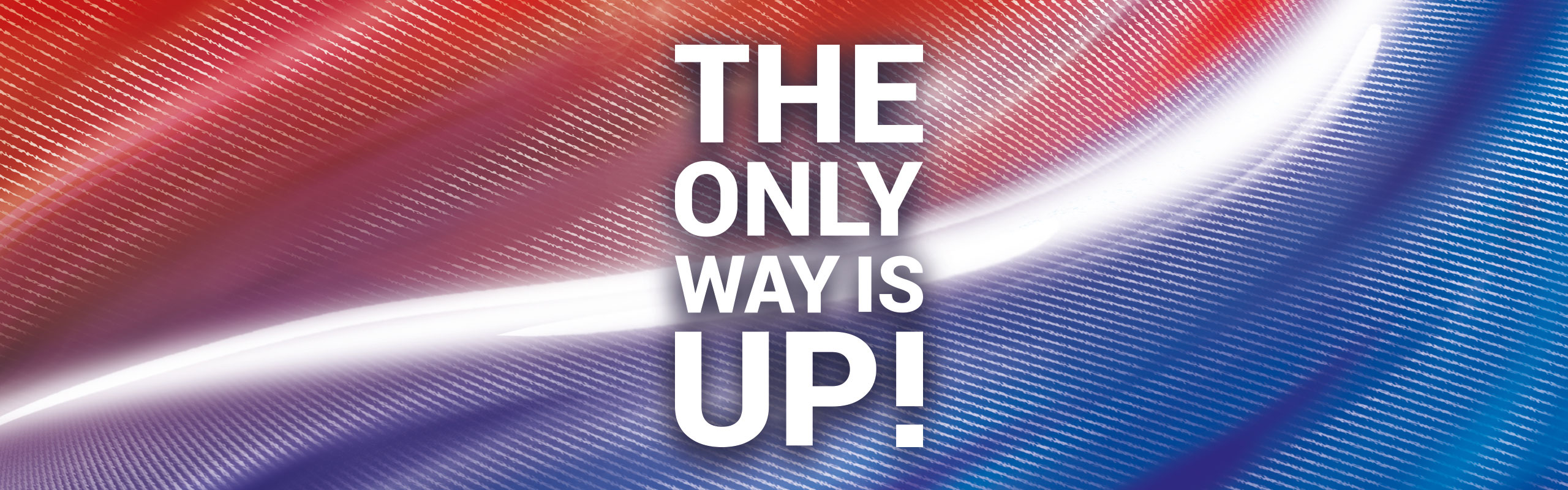 RE/MAX Convention 2019 - the only way is up